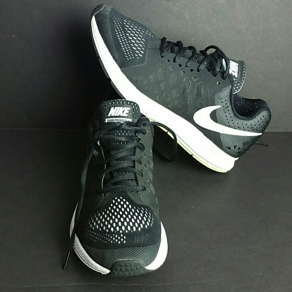 NIKE ZOOM PEGASUS 31 WOMEN SHOES